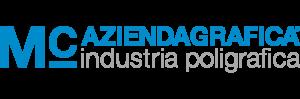 MC Azienda Grafica